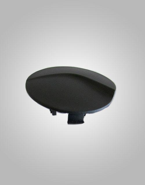 GSV-88288-GSV010