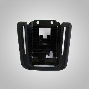 UMA-89443-C6000