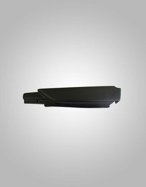GSV-88284-GSV100
