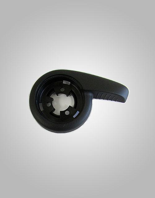 GSV-88287-GSV010