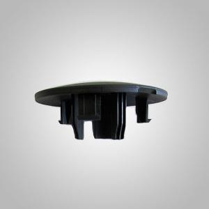 GSV-88288-GSV110