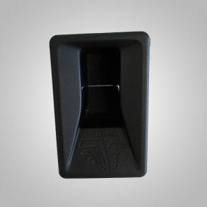 GSV-89507-GSV000