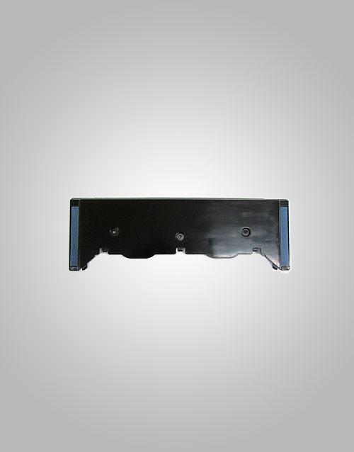 UMA-89051-C6500