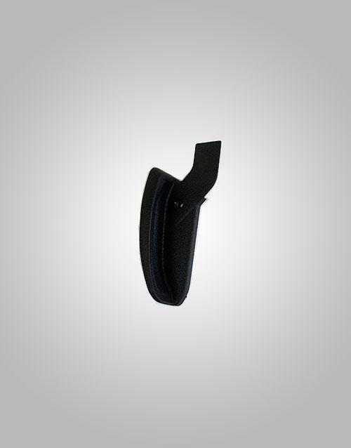 UMA-89194-C6000