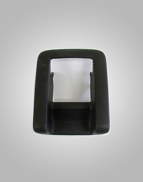 UMA-89344-C6000